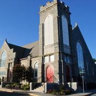 Bethel UMC